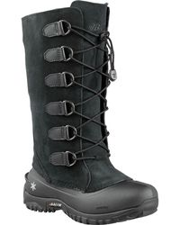 Baffin - Coco Boot - Lyst
