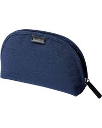 Bellroy - Classic Pouch - Lyst
