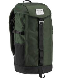Burton - Chilcoot 26l Backpack - Lyst