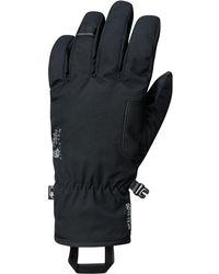 Mountain Hardwear - Plasmic Gore-tex Glove - Lyst