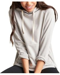 United By Blue - Standard Hooded Pullover - Lyst