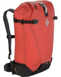 Black Diamond - Cirque 30l Backpack - Lyst