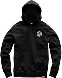 The North Face - Bottle Source Pullover Hoodie - Lyst