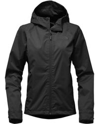 The North Face | Altier Down Triclimate Hooded 3-in-1jacket | Lyst