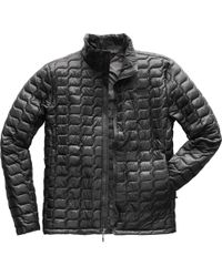 b08e739d3 Thermoball Insulated Jacket