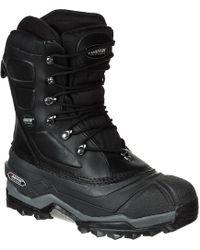Baffin - Evolution Boot - Lyst