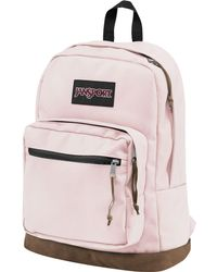 Jansport - Right Pack 31l Backpack - Lyst