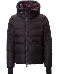 Moncler - Eggstock Giubbotto Jacket - Lyst