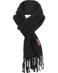 Pendleton - Cashmere Scarf - Lyst