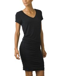 Prana - Foundation Dress - Lyst