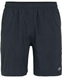 f46bd62cb Nike Strike Aeroswift Men s Soccer Shorts in Red for Men - Lyst
