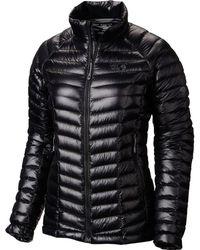 Mountain Hardwear - Ghost Whisperer Down Jacket - Lyst