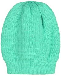 Free People | All Day Every Day Slouchy Beanie | Lyst