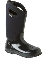 Bogs - Classic High Handles Boot - Lyst