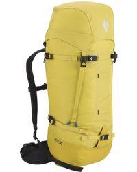 Black Diamond - Speed 30l Backpack - Lyst
