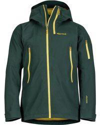 Marmot - Freerider Jacket - Lyst