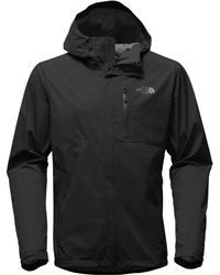 The North Face - Dryzzle Hooded Jacket - Lyst