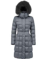 Shop Women's Add Coats from $66 | Lyst