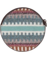 Pendleton - Coin Purse - Lyst