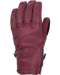 Volcom - Service Gore Glove - Lyst