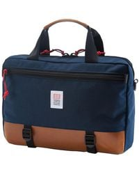 Topo Designs - Commuter 13l Briefcase - Lyst