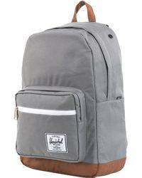 Herschel Supply Co. - Pop Quiz 22l Backpack - Lyst