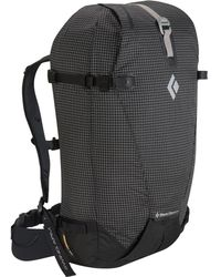 Black Diamond - Cirque 35l Backpack - Lyst