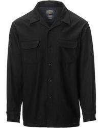Pendleton - Classic Board Shirt - Lyst