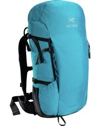 Arc'teryx - Brize 32l Backpack - Lyst