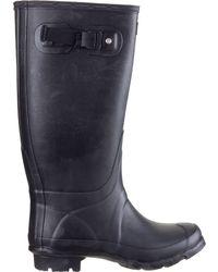 HUNTER - Field Huntress Boot - Lyst