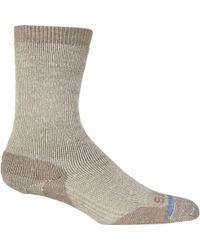 Fits - Medium Rugged Crew Socks - Lyst