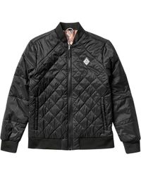 Roark Revival - Great Heights Insulated Jacket - Lyst