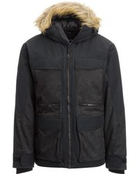 Marmot - Telford Down Jacket - Lyst