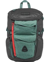 Jansport - Watchtower 28l Backpack - Lyst