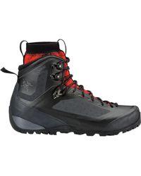 Arc'teryx - Bora2 Gtx Mid Backpacking Boot - Lyst