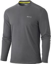 Marmot - Windridge Shirt - Lyst