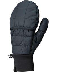 Mountain Hardwear - Grub Glove - Lyst