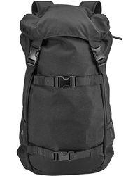 Nixon - Landlock Se Ii Backpack - Lyst