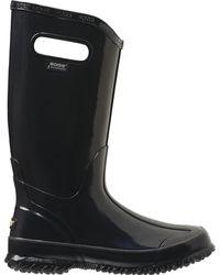 Bogs - Rainboot - Lyst