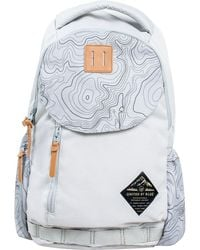 United By Blue - Printed Rift 25l Backpack - Lyst