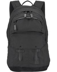 Nixon - Canyon 21l Backpack - Lyst