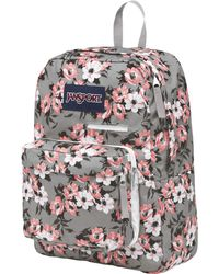 Jansport - Digibreak 25l Backpack - Lyst