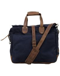 United By Blue - Lakeland 12l Laptop Bag - Lyst