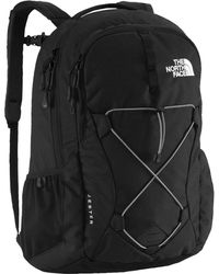 The North Face | Jester 26l Backpack | Lyst