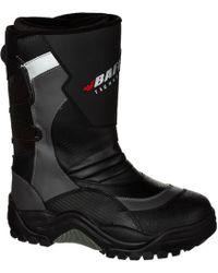 Baffin - Pivot Boot - Lyst