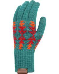 Pendleton - Texting Glove - Lyst