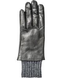 Hestra - Megan Glove - Lyst