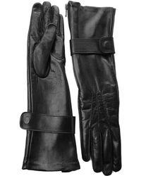 Maison Margiela - Guanti Gloves - Lyst