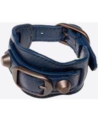 Balenciaga - Classic Bracelet - Lyst