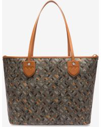 Bally - Bernie Medium - Lyst